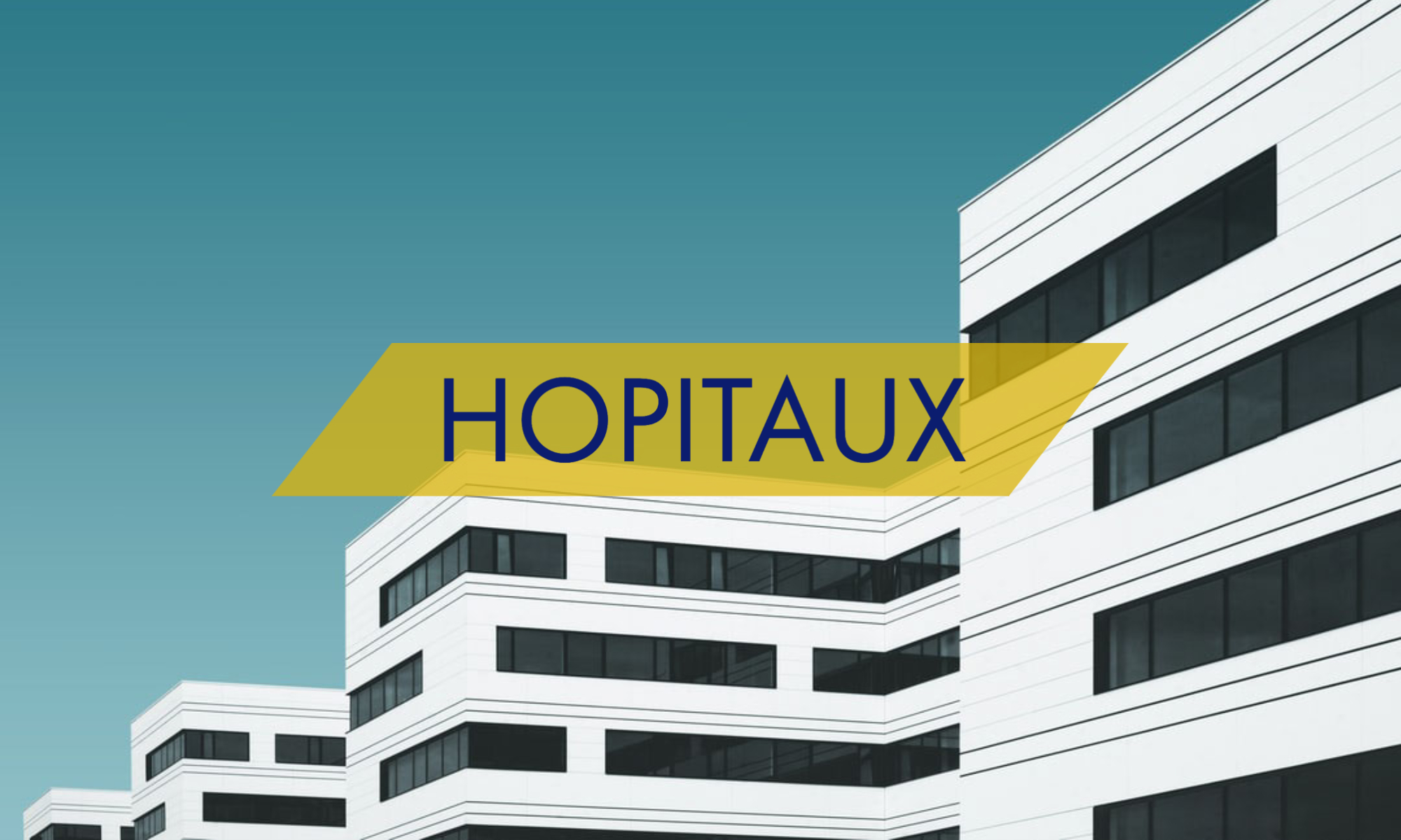 STS Securite Hopitaux
